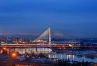 Imagine atasata: Beograd-Bridges-Night-Ada-02.JPG
